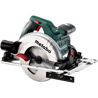 metabo-ks-55-fs (2)