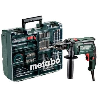 metabo-sbe-650-md