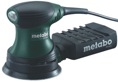 metabo-fsx-200-intec-excentricka-bruska